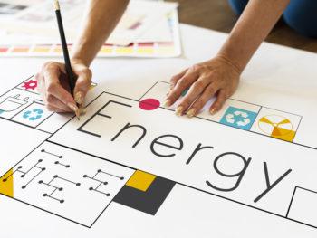 HOINKA_Energieaudit_Energiemanagement_Simulation_EnEV_KfW