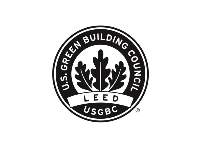 LEED_Zertifizierung_USGBC_Leadership_in_Energy_and_Environmental_Design_v2