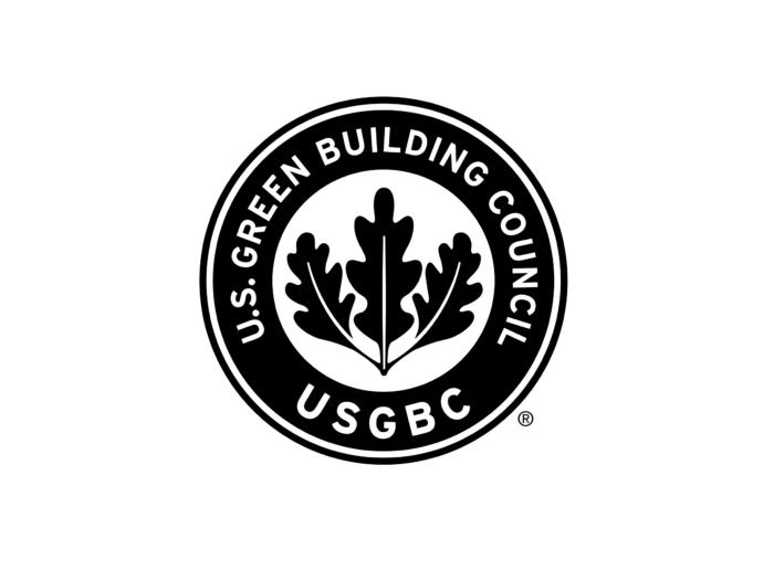 USGBC_U.S._Green_Building_Council_logo_V2_LEED